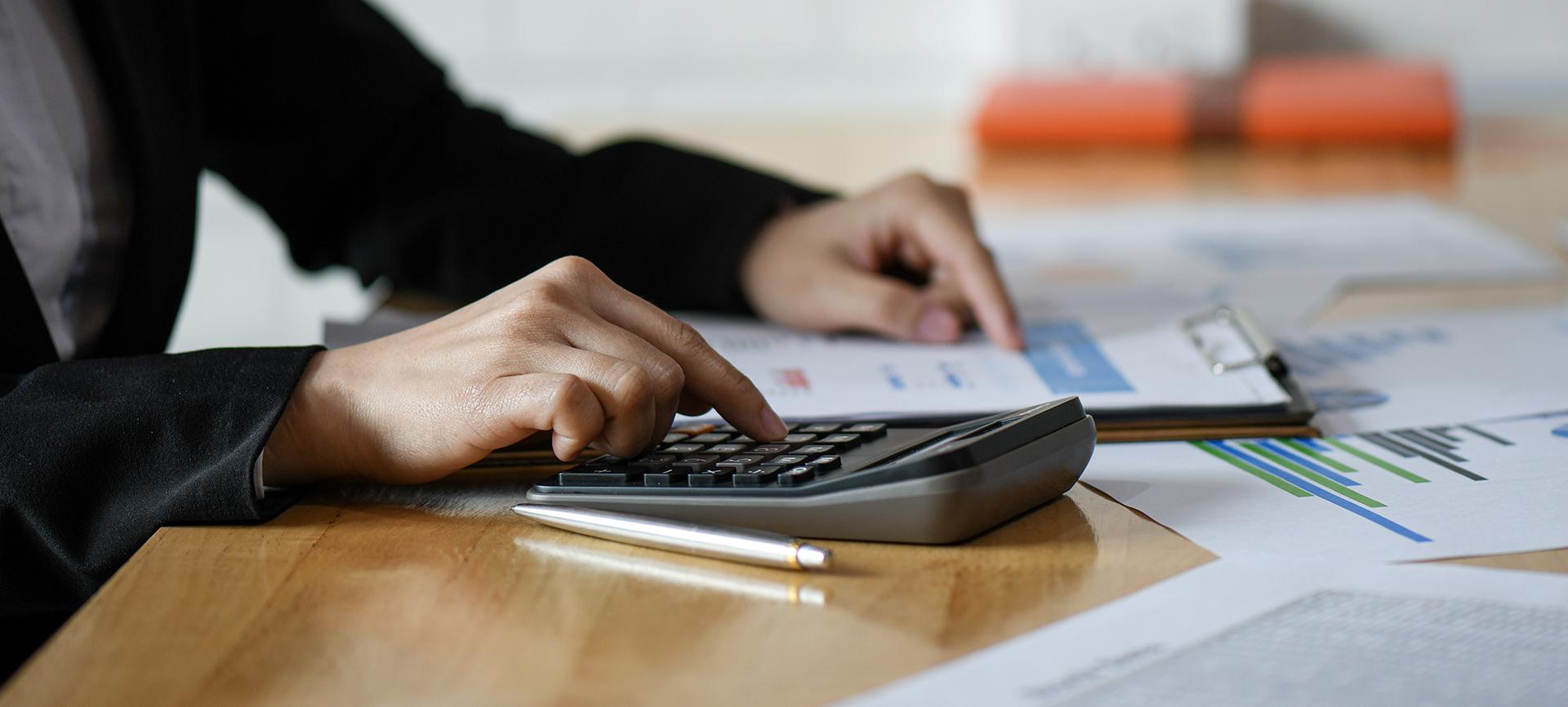 Retención 6% IVA. Respuesta del SAT a las preguntas más frecuentes.