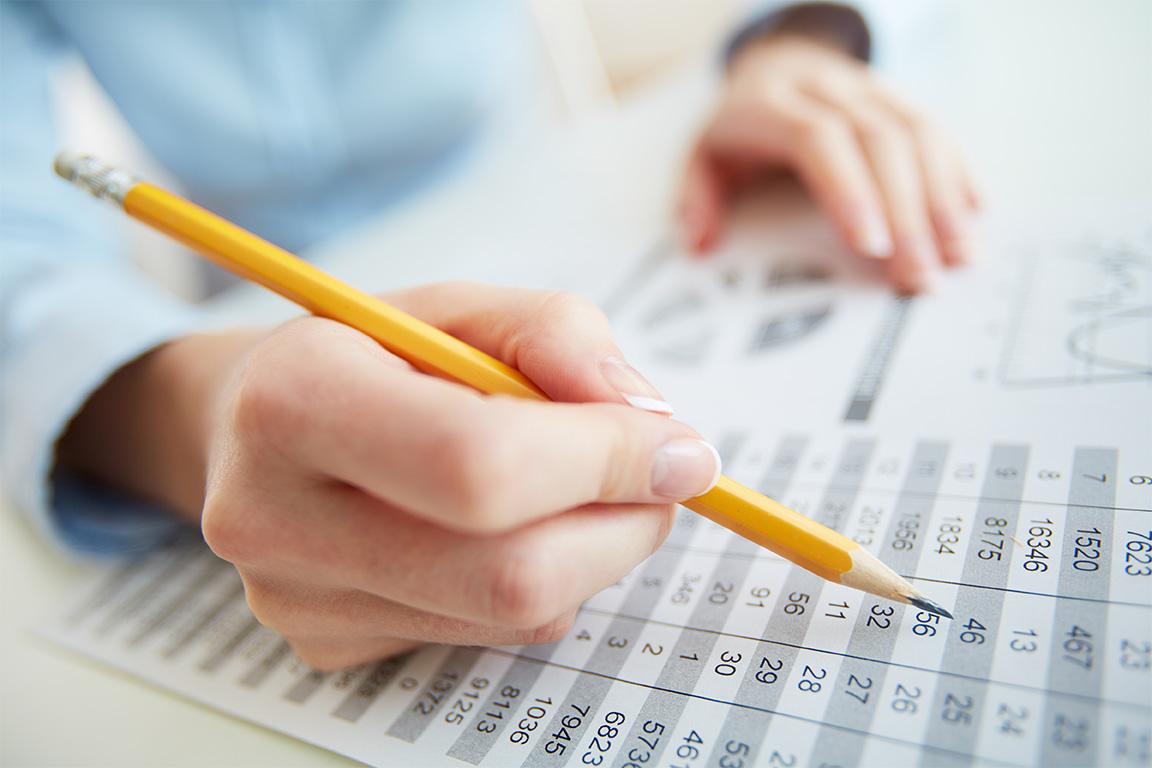 Reforma fiscal 2020: cambios que las empresas deben considerar