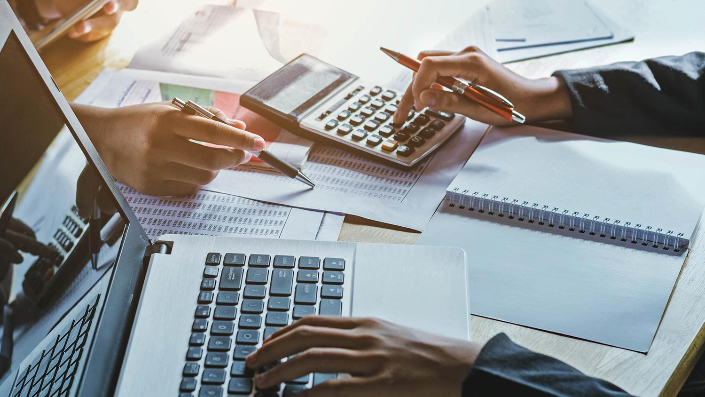 Importancia de los costos para la continuidad de la empresa