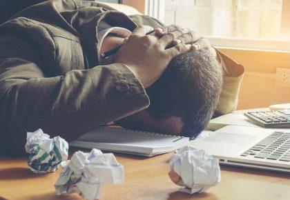 La respuesta del SAT al problema con las pérdidas fiscales amortizables en la declaración anual